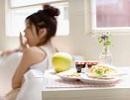 女性 朝食.jpg
