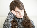 女性 頭痛2.jpg