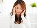 女性 頭痛.jpg