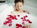 女性 入浴4.jpeg