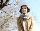 女性 冬2.jpg