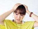 女性 白髪2.jpg