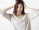 女性 白髪3.jpg
