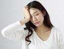 女性 疲労2.jpg