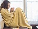 女性 風邪2.jpg