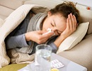 女性 風邪4.jpg