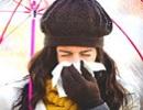 女性 風邪.jpg
