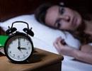 女性 不眠症.jpg