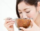 女性 味噌汁.jpg