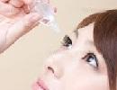 女性 目薬.jpg