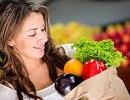 女性 野菜.jpg