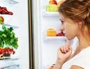 女性 冷蔵庫2.jpg