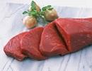 赤肉.jpg