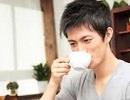 男性 コーヒー.jpg