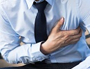 男性 胸痛2.jpg