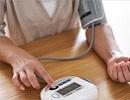 男性 血圧.jpg