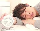 男性 睡眠.jpg
