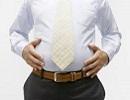 男性 肥満.jpg