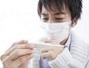 男性 風邪2.jpg