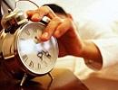 男性 目覚まし時計.jpg