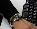 男性 腕時計.jpg