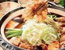 鍋料理2.jpg
