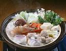 鍋料理3.jpg