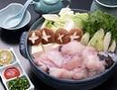 鍋料理4.jpg