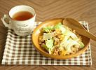 納豆料理.jpg