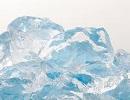 氷2.jpg