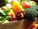 野菜6.jpg