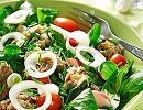 野菜サラダ3.jpg