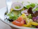 野菜サラダ4.jpg