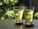 緑茶4.jpg