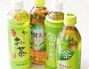 緑茶5.jpg